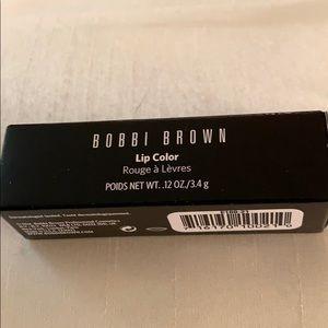 Bobbi Brown Lipstick Pale Pink